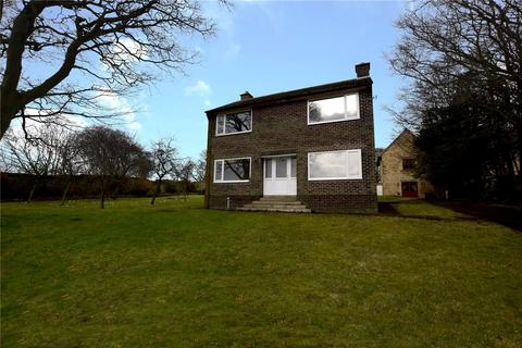 3 bedroom detached house to rent - Stanley, Crook, County Durham, DL15