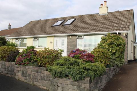 4 bedroom detached bungalow for sale - Morview Road, Widegates, Nr Looe PL13