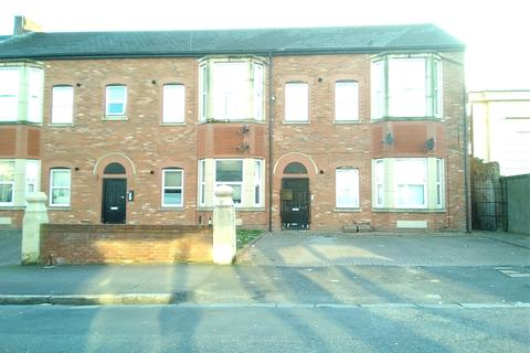 2 bedroom flat to rent - Deane Court , Deane Road , Liverpool L7