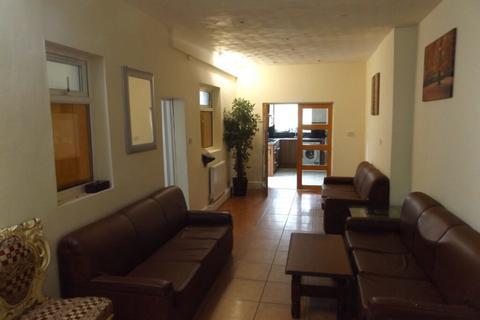 1 bedroom house share to rent - Walbrook Road, DE23