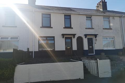 2 bedroom terraced house for sale - Addison Road, Neath, Neath Port Talbot.