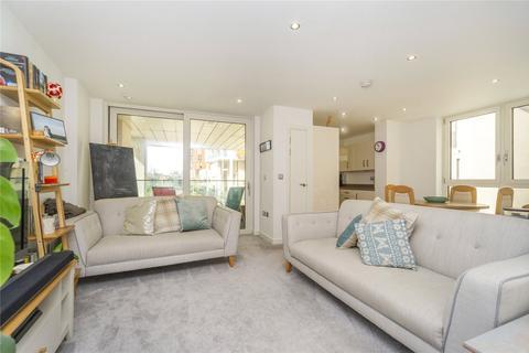 3 bedroom flat for sale - Arbor House, 3 Manilla Walk, London