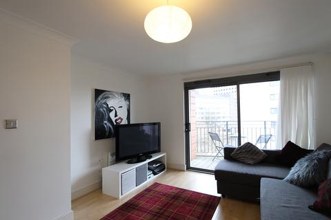 2 bedroom flat to rent - Francis Road, Birmingham, B16