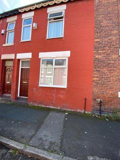 4 bedroom terraced house to rent - Manchester , M13