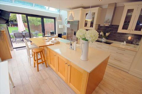 5 bedroom detached house for sale - Chignal Road, Chelmsford