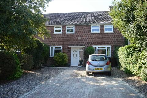 2 bedroom maisonette for sale - Park View Crescent, Great Baddow, Chelmsford