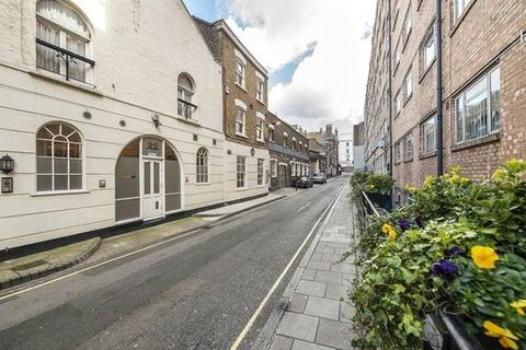 Office to rent - Conduit Place, Paddington, Lancaster Gate, London W2