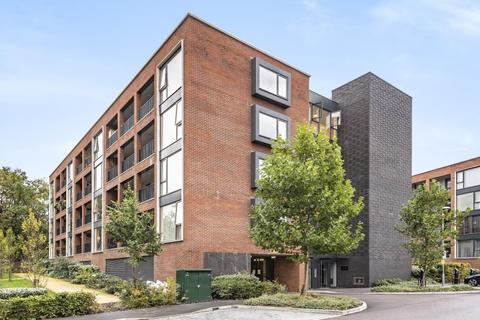 1 bedroom block of apartments for sale - Saffron Court,  Cockfosters,  Hertfordshire,  EN4