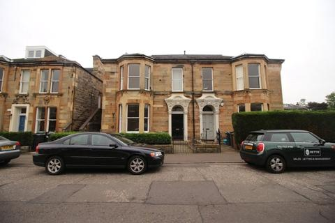 4 bedroom semi-detached house to rent - Summerside Street, Trinity, Edinburgh
