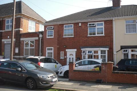 4 bedroom semi-detached house for sale - Lancaster Street , North Evington , Leicester  LE5
