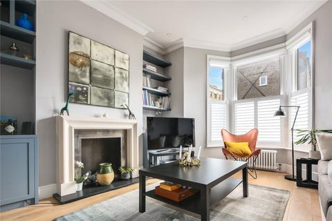 3 bedroom house for sale - Kenmure Road, London, E8