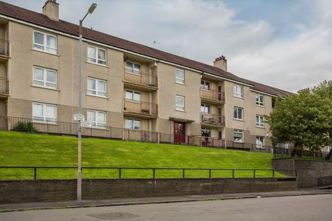 2 bedroom flat for sale - Flat 2/2, 91, Cockmuir Street, Glasgow, G21 4XD
