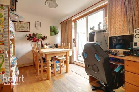 2 bedroom terraced house for sale - Hardie Road, Dagenham