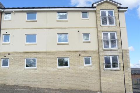 2 bedroom flat to rent - Wellington Street, Craigneuk
