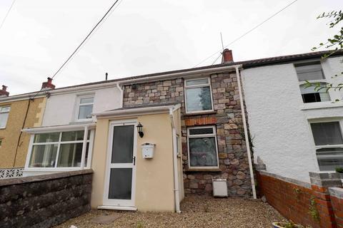 2 bedroom cottage to rent - Crown Cottages, Swansea, West Glamorgan, SA9