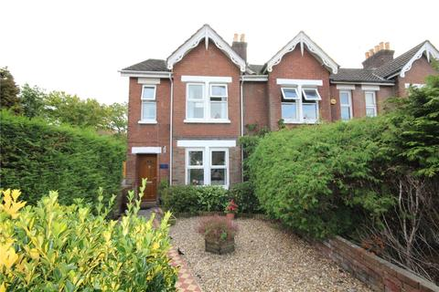 3 bedroom house for sale - North Road, Lower Parkstone, Poole, Dorset, BH14