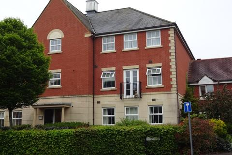 1 bedroom flat to rent - Green Lane, , Devizes, SN10 5BX