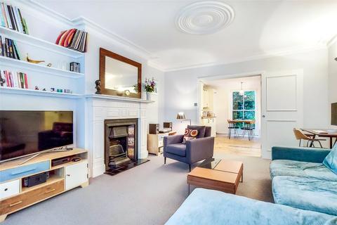 2 bedroom flat for sale - Talbot Road, London, N6