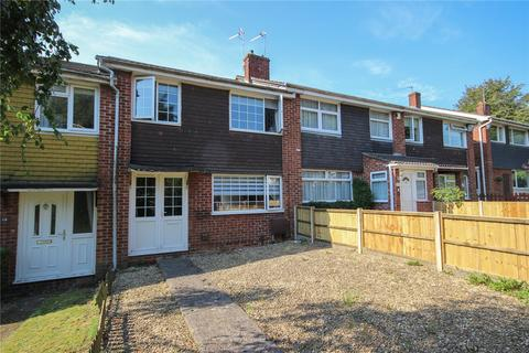 3 bedroom terraced house for sale - Swallow Drive, Patchway, Bristol, BS34