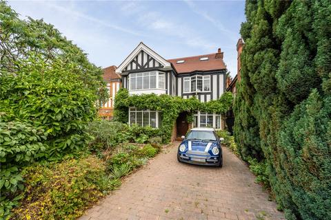 5 bedroom detached house for sale - Popes Lane, London, W5