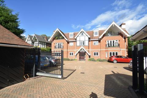 1 bedroom flat to rent - Packhorse Road, Gerrards Cross, SL9
