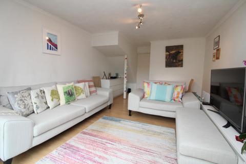 2 bedroom terraced house to rent - Melvin Road,  Penge, SE20