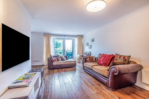 1 bedroom flat for sale - Jardine Road, London, E1W