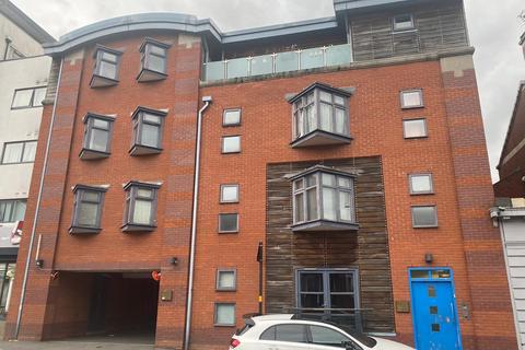 2 bedroom flat for sale - 65 Grosvenor Street West, Birmingham B16