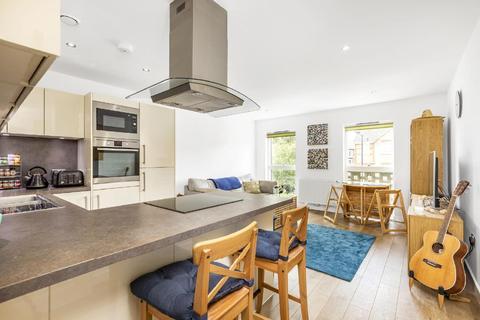 1 bedroom flat for sale - Bedford Road, Clapham