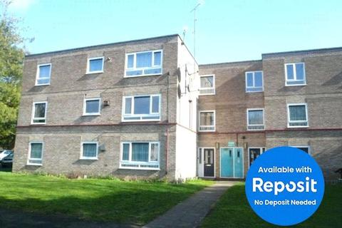 2 bedroom apartment to rent - Old Abbey Gardens, 2 Metchley Lane, Harborne, Birmingham, B17