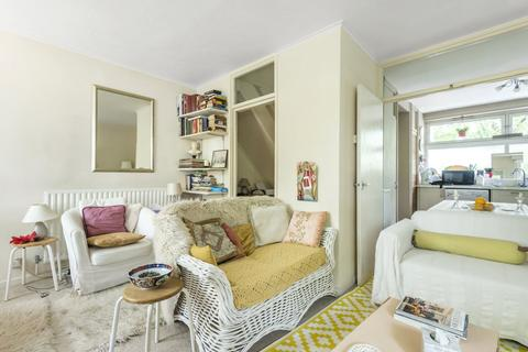 3 bedroom flat for sale - Warwick Crescent, Little Venice, London