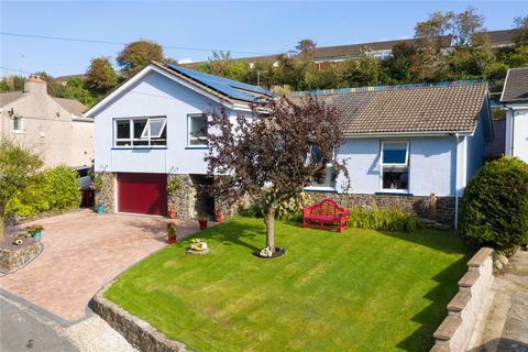 4 bedroom bungalow for sale - Neyland Vale, Neyland, SA73