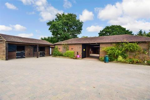 4 bedroom detached house for sale - Cowfold Road, Bolney, Haywards Heath, West Sussex