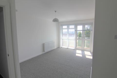 2 bedroom flat to rent - Hove Street, Hove BN3