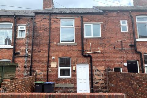 2 bedroom terraced house - Fern Avenue, Stanley