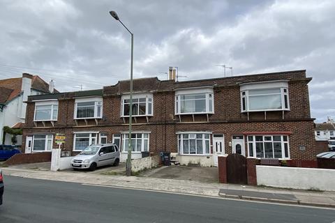 1 bedroom flat for sale - Manor Road, Preston, Paignton TQ3