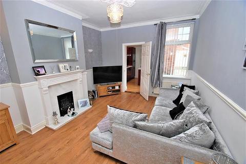 2 bedroom flat for sale - Shrewsbury Terrace, South Shields