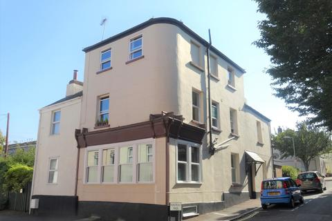 6 bedroom townhouse for sale - Exeter EX1