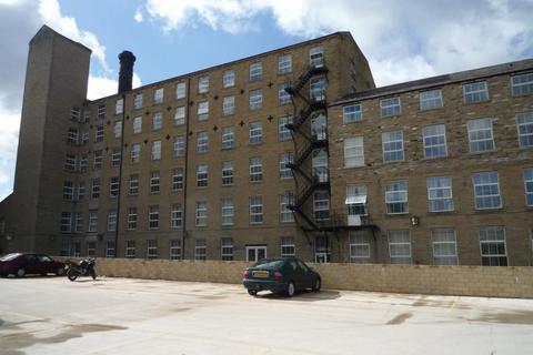 2 bedroom flat to rent - Perseverance Mill, Westbury Street, Elland, HX5