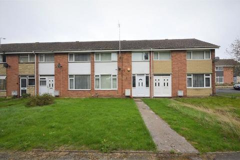 3 bedroom terraced house for sale - St Katherine Green, Covingham, Swindon, SN3