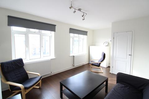 2 bedroom flat to rent - Christchurch House, Wolsey Mews, Kentish Town NW5