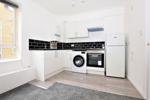 1 bedroom flat to rent - Avington Court SE1