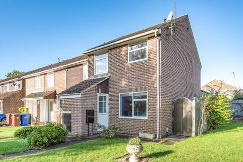 3 bedroom end of terrace house for sale - Kidlington,  Oxford,  OX5