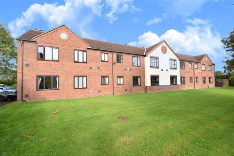 2 bedroom apartment for sale - Station Court, Garforth