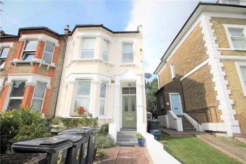 3 bedroom apartment for sale - Eldon Park, London, SE25