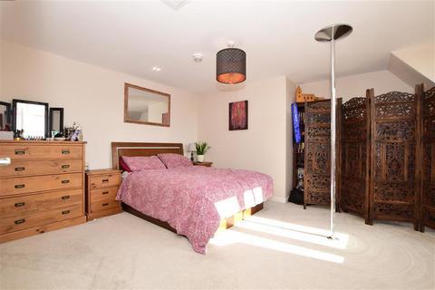 1 bedroom apartment for sale - Repton Avenue, Ashford, Kent