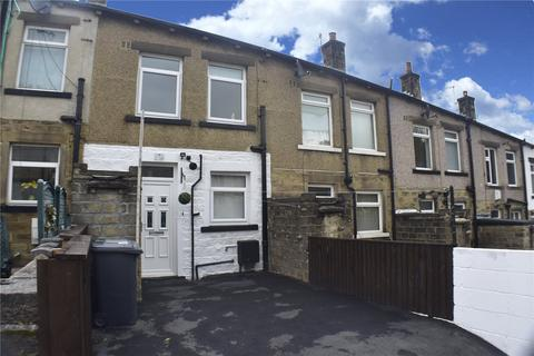 2 bedroom terraced house to rent - Mannville Walk, KEIGHLEY, West Yorkshire, BD22