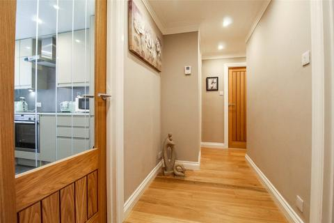 2 bedroom apartment for sale - Braemar Court, Morecambe, LA4