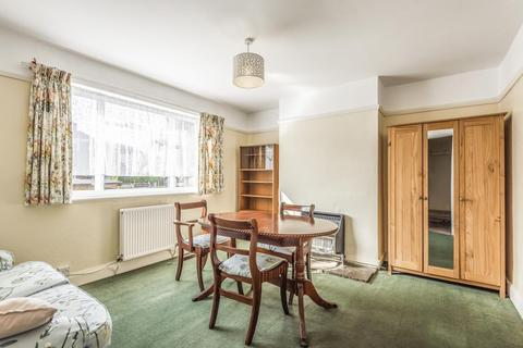 3 bedroom terraced house to rent - Wolsey Road,  Summertown,  OX2