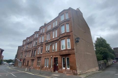 Studio to rent - Greenhill Road, Rutherglen, South Lanarkshire